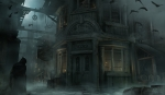 http://thief.worldofplayers.de/images/screenshots/Artikel/ThiefHandsOn/thumbnails/ONLINE_100913_ca02_s.jpg