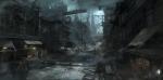 https://thief.worldofplayers.de/images/screenshots/Artikel/ThiefHandsOn/thumbnails/ONLINE_100913_ca06_s.jpg