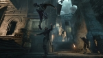 http://thief.worldofplayers.de/images/screenshots/Artikel/ThiefHandsOn/thumbnails/ONLINE_100913_ss06_s.jpg