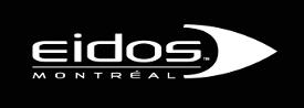 https://thief.worldofplayers.de/images/content/Logo_Eidos_MTL.jpg