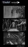 http://thief.worldofplayers.de/images/content/Thief4_MD_2010_Storyboard_1v4_thumbnail.jpg