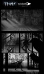 http://thief.worldofplayers.de/images/content/Thief4_MD_2010_Storyboard_2v4_thumbnail.jpg