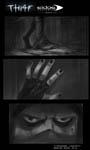 http://thief.worldofplayers.de/images/content/Thief4_MD_2010_Storyboard_3v4_thumbnail.jpg