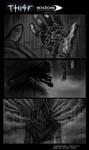 https://thief.worldofplayers.de/images/content/Thief4_MD_2010_Storyboard_4v4_thumbnail.jpg