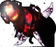 http://thief.worldofplayers.de/images/content/artifacts_eye_02
