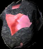 http://thief.worldofplayers.de/images/content/artifacts_heard