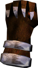 http://thief.worldofplayers.de/images/content/artifacts_paw