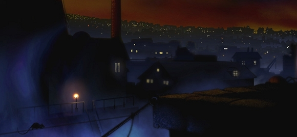 https://thief.worldofplayers.de/images/content/city_01