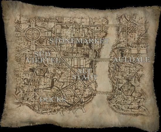 https://thief.worldofplayers.de/images/content/citymap01