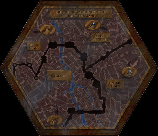 https://thief.worldofplayers.de/images/content/citymap_02.png