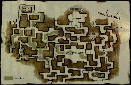 https://thief.worldofplayers.de/images/content/citymap_south