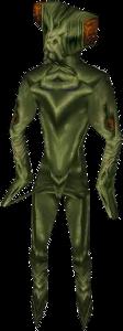 https://thief.worldofplayers.de/images/content/enemy1_bugbeast