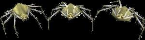 https://thief.worldofplayers.de/images/content/enemy1_cave_spider