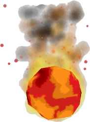 https://thief.worldofplayers.de/images/content/enemy1_fireelemental