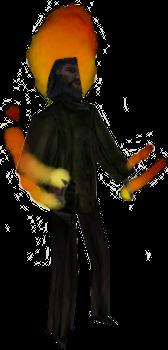 https://thief.worldofplayers.de/images/content/enemy1_fireshadow
