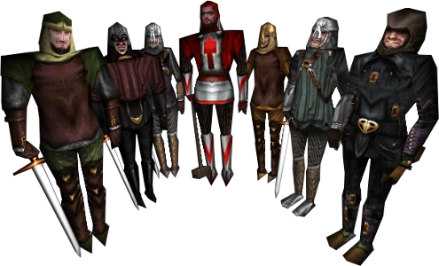 https://thief.worldofplayers.de/images/content/enemy1_guards