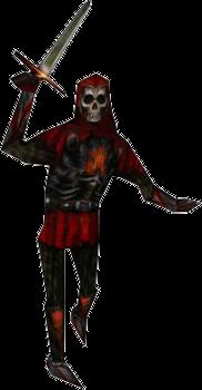 http://thief.worldofplayers.de/images/content/enemy1_haunt