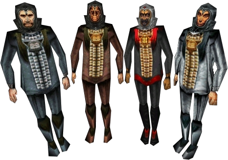 https://thief.worldofplayers.de/images/content/enemy1_mages