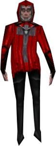 http://thief.worldofplayers.de/images/content/enemy1_priest