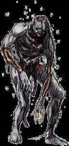 https://thief.worldofplayers.de/images/content/enemy1_zombie
