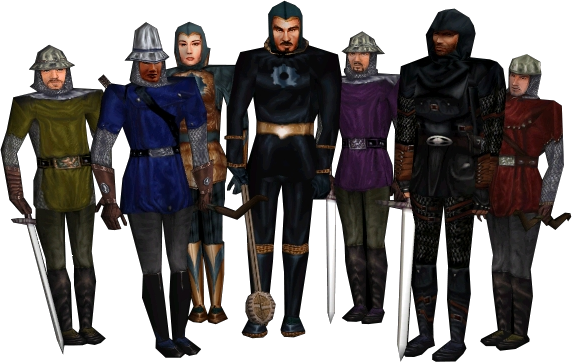 https://thief.worldofplayers.de/images/content/enemy2_guards