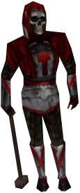 https://thief.worldofplayers.de/images/content/enemy2_haunt