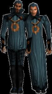 https://thief.worldofplayers.de/images/content/enemy2_priests
