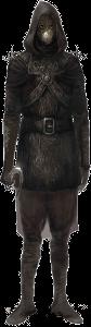 http://thief.worldofplayers.de/images/content/enemy3_enforcer