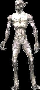 http://thief.worldofplayers.de/images/content/enemy3_gargoyle