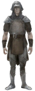 http://thief.worldofplayers.de/images/content/enemy3_guard