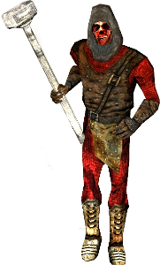 http://thief.worldofplayers.de/images/content/enemy3_haunt