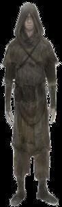 http://thief.worldofplayers.de/images/content/enemy3_thug