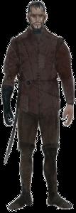 http://thief.worldofplayers.de/images/content/enemy3_thug2