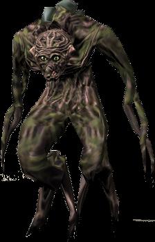 https://thief.worldofplayers.de/images/content/enemy3_treebeast