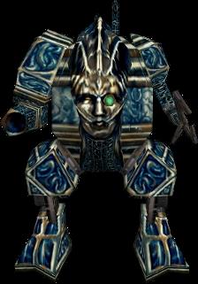 https://thief.worldofplayers.de/images/content/enemys2_combatbot