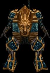 https://thief.worldofplayers.de/images/content/enemys2_scoutbot
