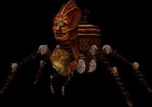 https://thief.worldofplayers.de/images/content/enemys2_spiderbot