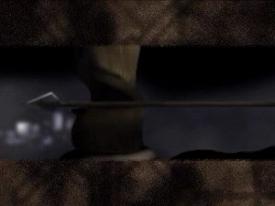 http://thief.worldofplayers.de/images/content/equipment2.jpg