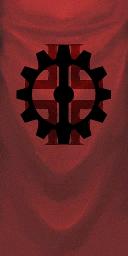 http://thief.worldofplayers.de/images/content/factions_mechanists