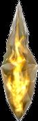 https://thief.worldofplayers.de/images/content/firearrow