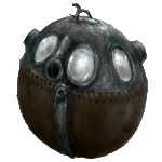 http://thief.worldofplayers.de/images/content/flashbomb2