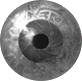 http://thief.worldofplayers.de/images/content/garretts_eye