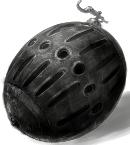 http://thief.worldofplayers.de/images/content/gasbomb2