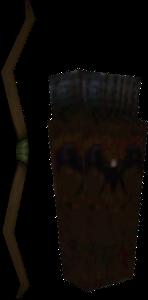 http://thief.worldofplayers.de/images/content/items1_bow+quiver