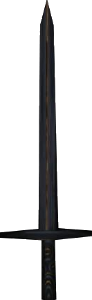http://thief.worldofplayers.de/images/content/items1_constantine_sword