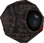 http://thief.worldofplayers.de/images/content/items1_flashbomb