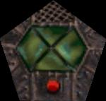 http://thief.worldofplayers.de/images/content/items1_gasmine