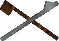 http://thief.worldofplayers.de/images/content/items1_lockpicks