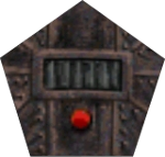 http://thief.worldofplayers.de/images/content/items1_mine