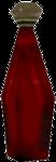 http://thief.worldofplayers.de/images/content/items1_speed